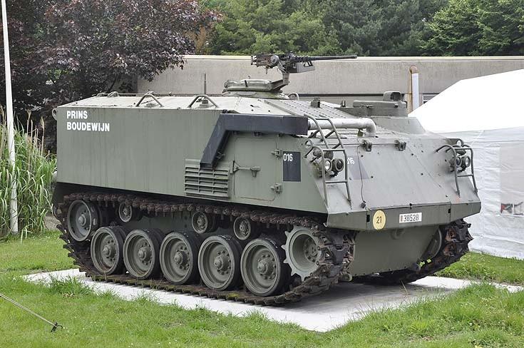 M75 APC