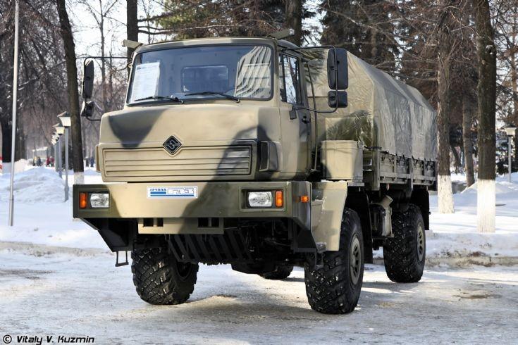 Ural-432065