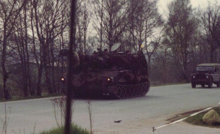 RA M109