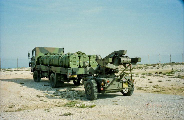 Daf YA-5442.