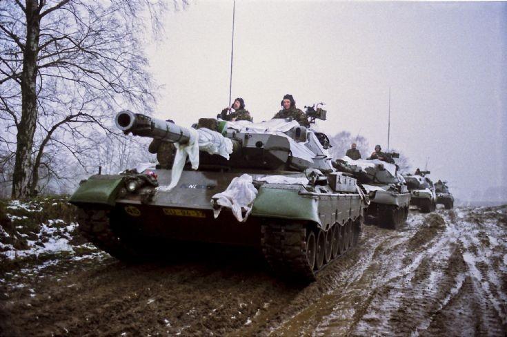 Leopard 1v.