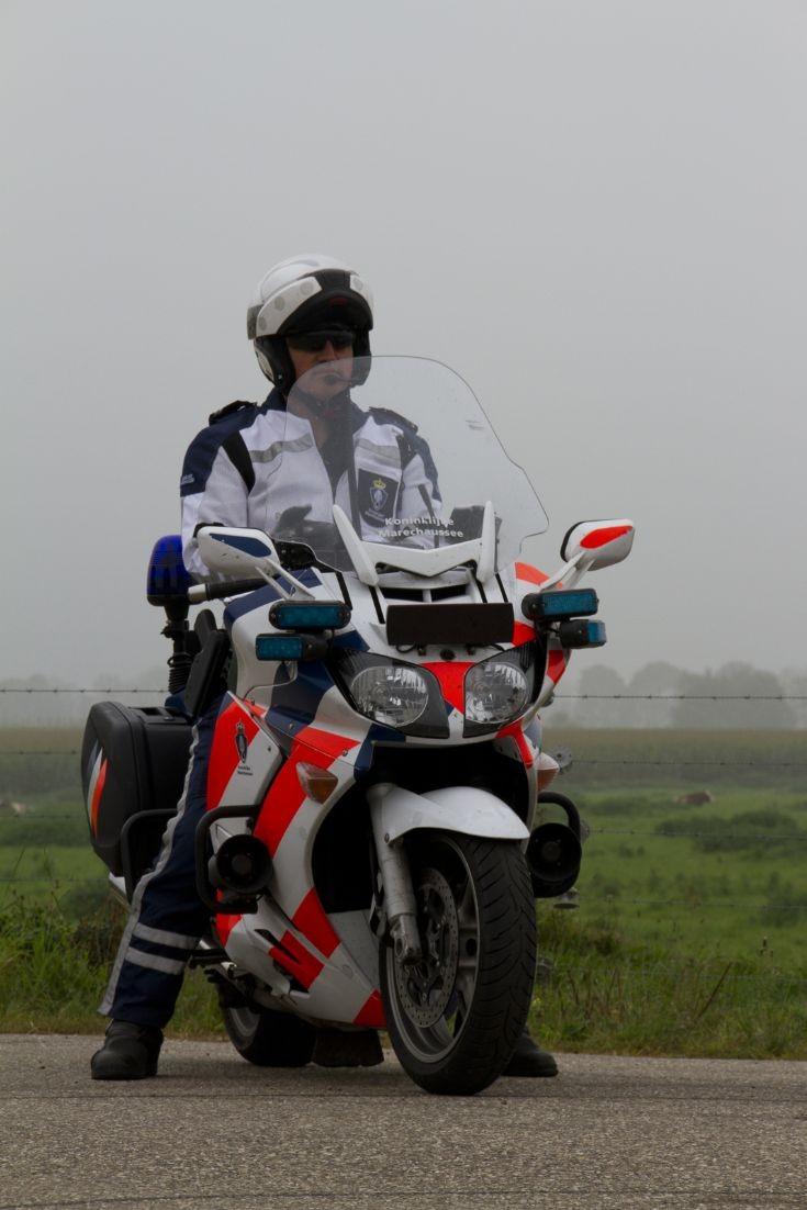 Yamaha FJR1300a KMar.