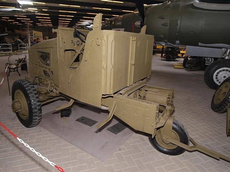 G-508 GMC CCKW-353