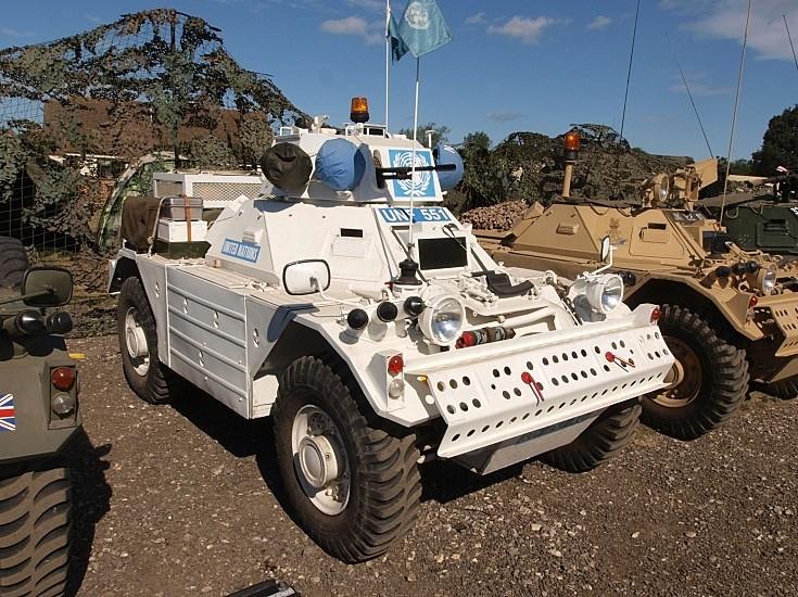 UNF 551
