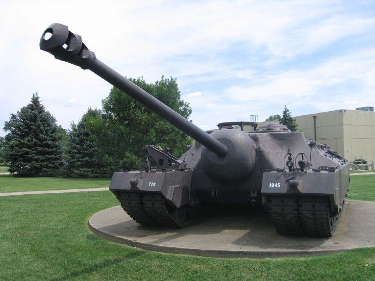 US T-28