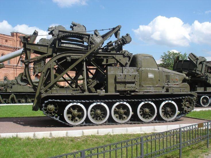 BTM-3