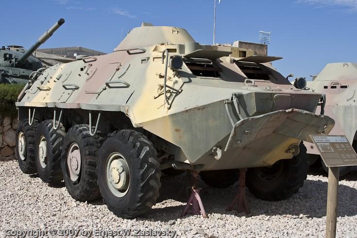 Military Vehicle Photos Btr 60 Apc