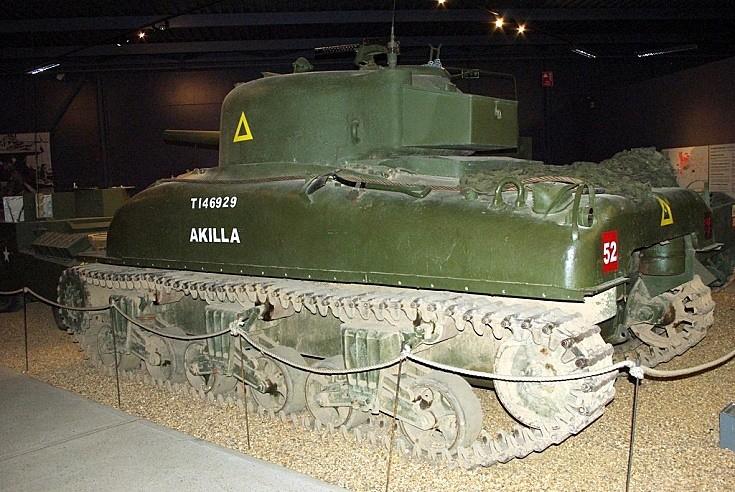 Akilla T146929