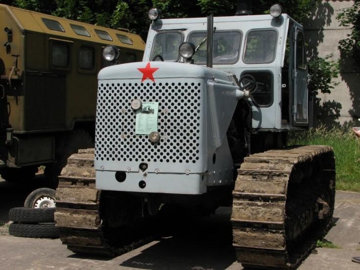 T500M