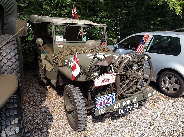 1942 GPW Ford Military Jeep http://www.military-vehicle-photos.com/picture/number3618.asp