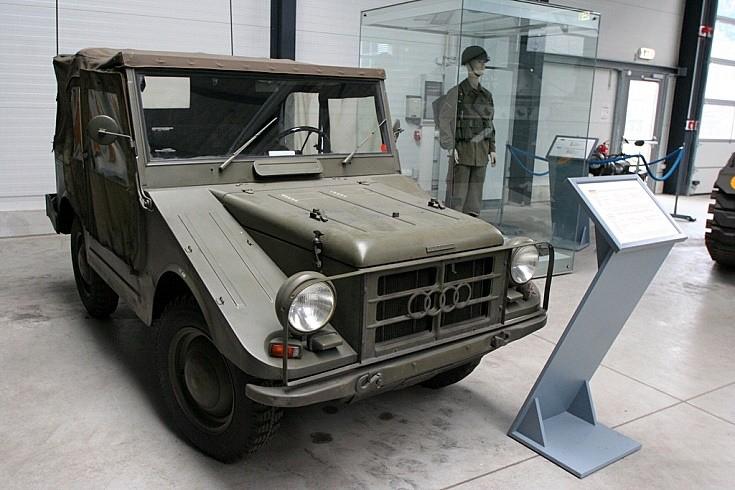 Auto Union / DKW