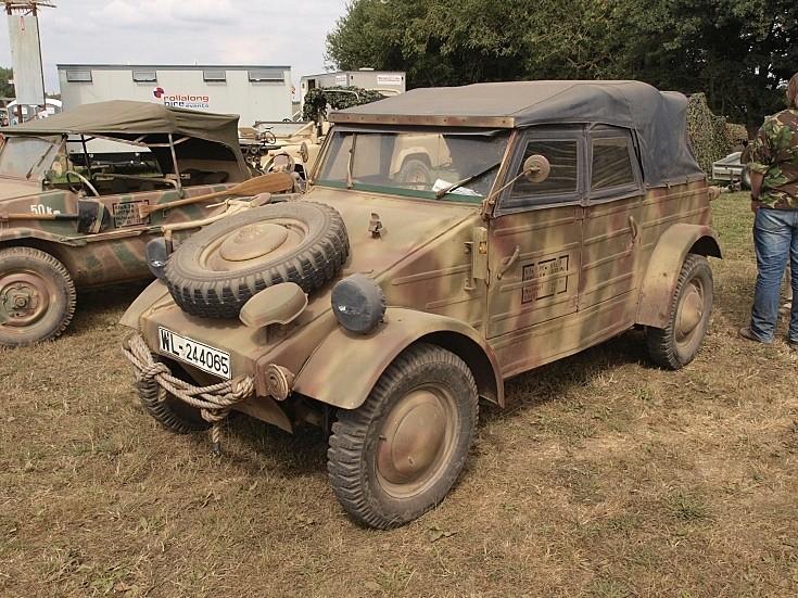 Type 82