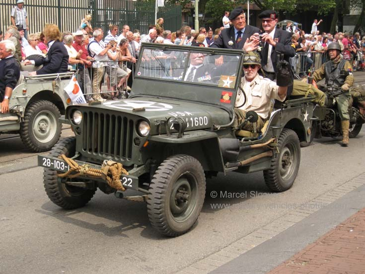 military vehicle photos veterans in usa army jeep