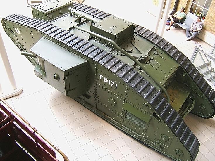 T9171