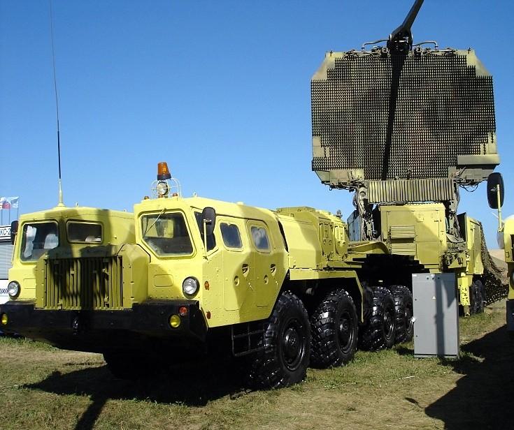 S-300PMU2