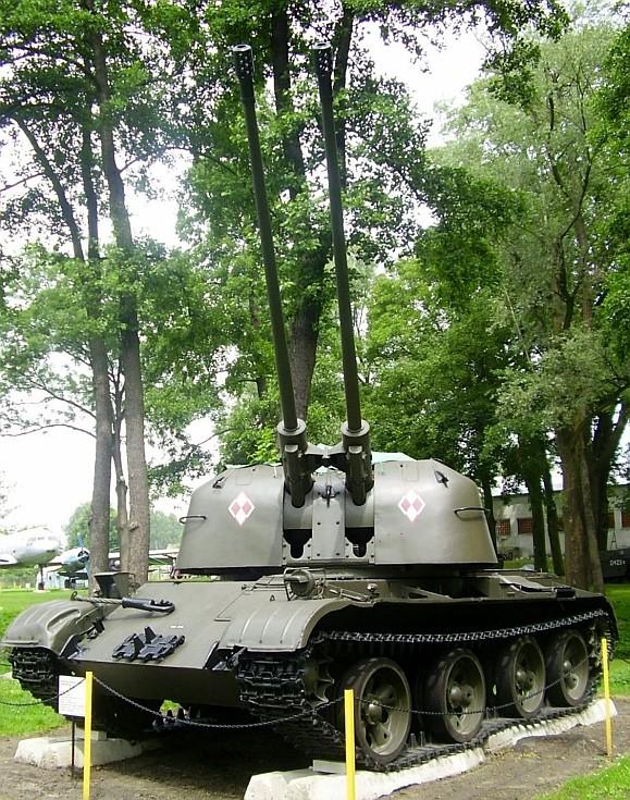 SU-57-2