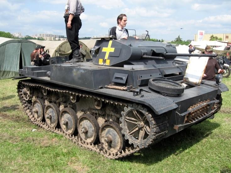 Schützenpanzer Kurz