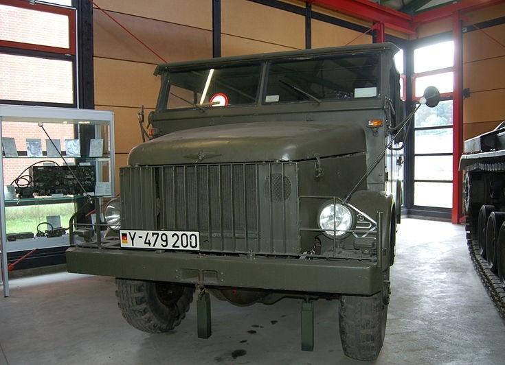 B 2000 A