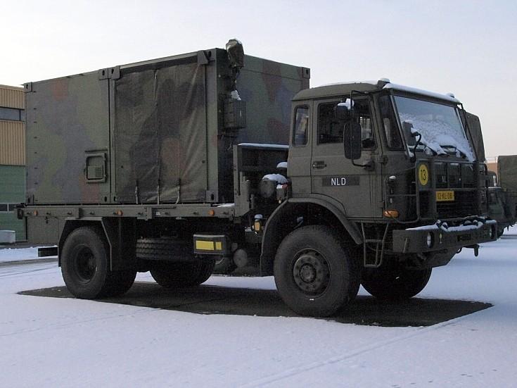 DAF 12-KL-08