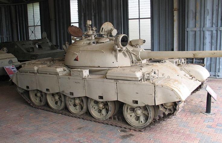 Type 69 II