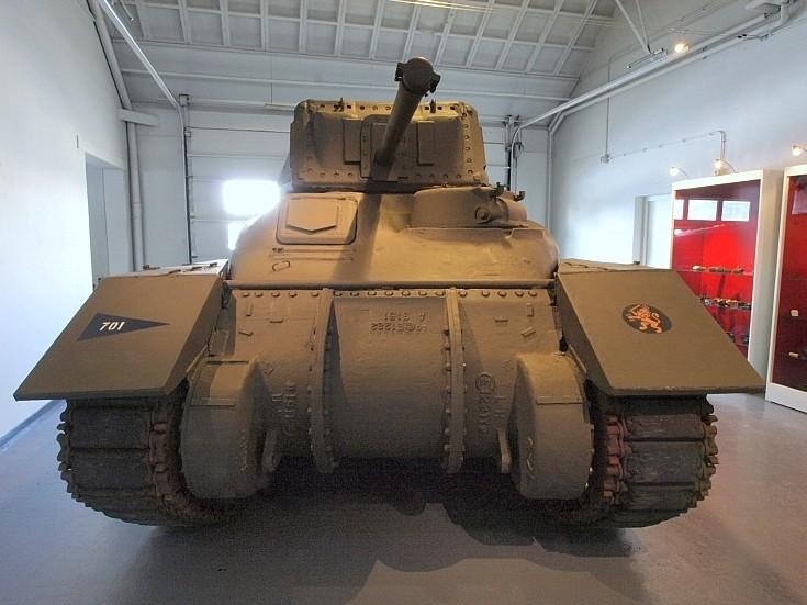 RAM Mk II