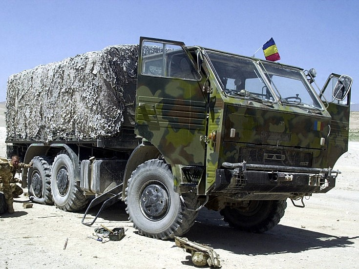 search results used military armored 4 4 for autos weblog. Black Bedroom Furniture Sets. Home Design Ideas