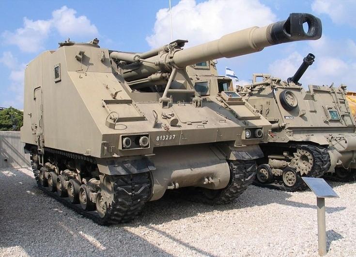 L-33 Roem