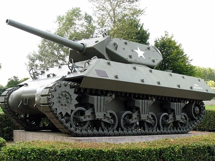 military vehicle photos m10 tank destroyer