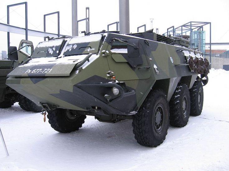 SISU_XA-185
