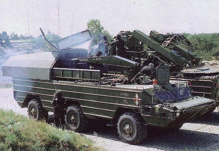 Osa NTW (loader)