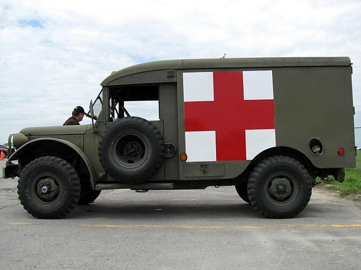 m37 wiring schematic on m37 images free download wiring diagrams Oven Wiring Diagram Free Download Schematic dodge m43 military ambulance 1964 ford wiring diagram wiring a wall oven color wiring schematic Schematics and Service Manuals Free