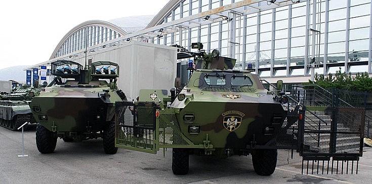 BOV-1