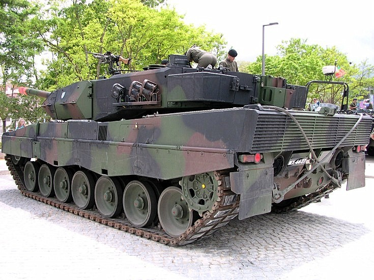 http://military-vehicle-photos.com.s3.amazonaws.com/8763.jpg