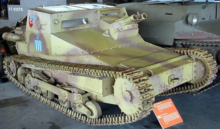 CV33/II