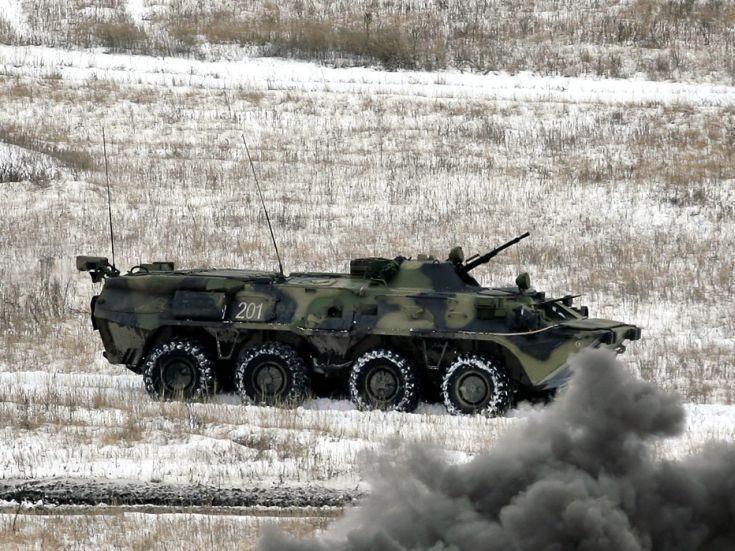 MBR-80