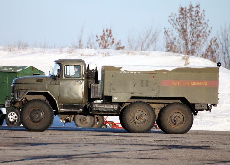 UGZS.M-A-131