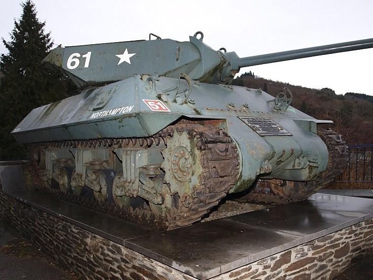 M10 Northampton